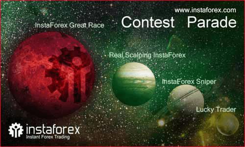 contest_parade_en.jpg