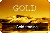 Trading gold insta forex