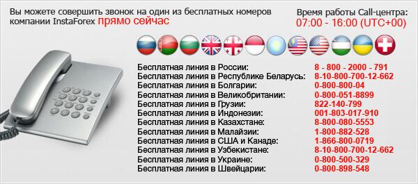 http://instaforex.com/i/img/support_ru.jpg